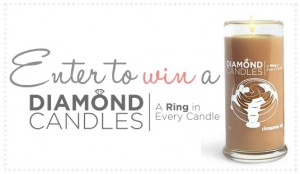 diamondcandle