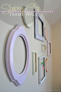 Cherished-Bliss-Shabby-Chic-Frame-Wall_thumb