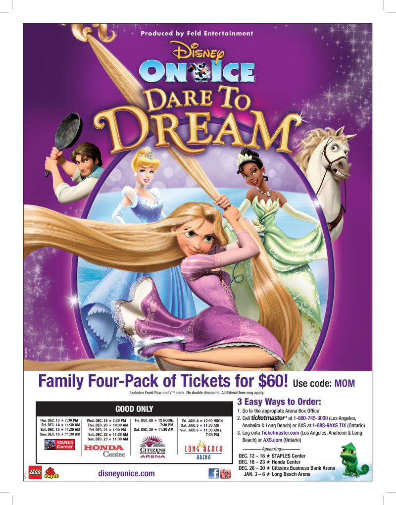 Complete listing of Disneyland Paris Deals and Special Offers for holidays, packages and tickets. Save money on your Disney Paris holiday with the cheapest hotel and accommodation packages, admission tickets and transport. From Kids Stay and Play Free to Extra Days and Nights Free and flash sales of up to 25% off, this is the place to find.
