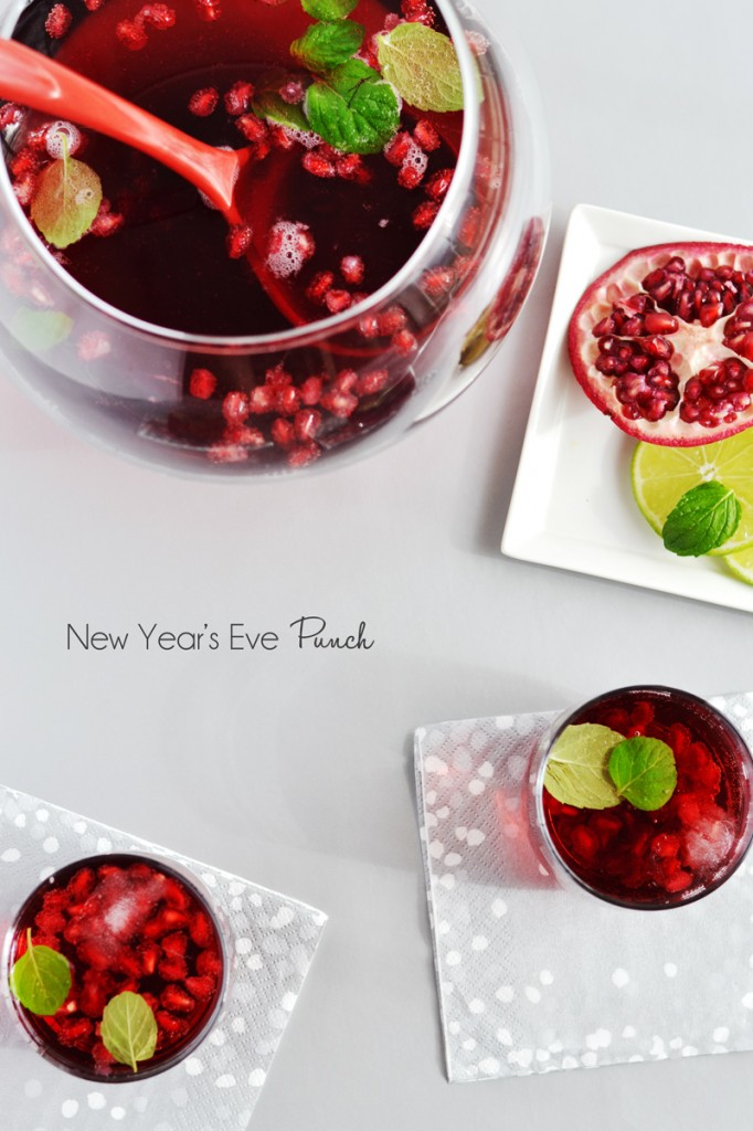 New-Year's-Eve-Punch