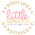 Little Inspiration Image