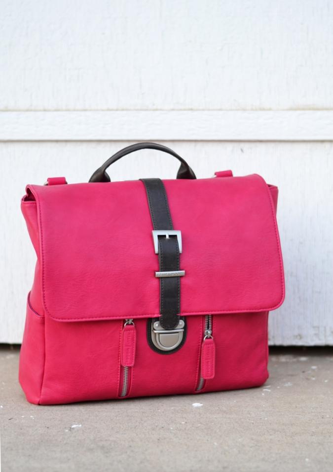 kelly moore bag review little inspiration. Black Bedroom Furniture Sets. Home Design Ideas