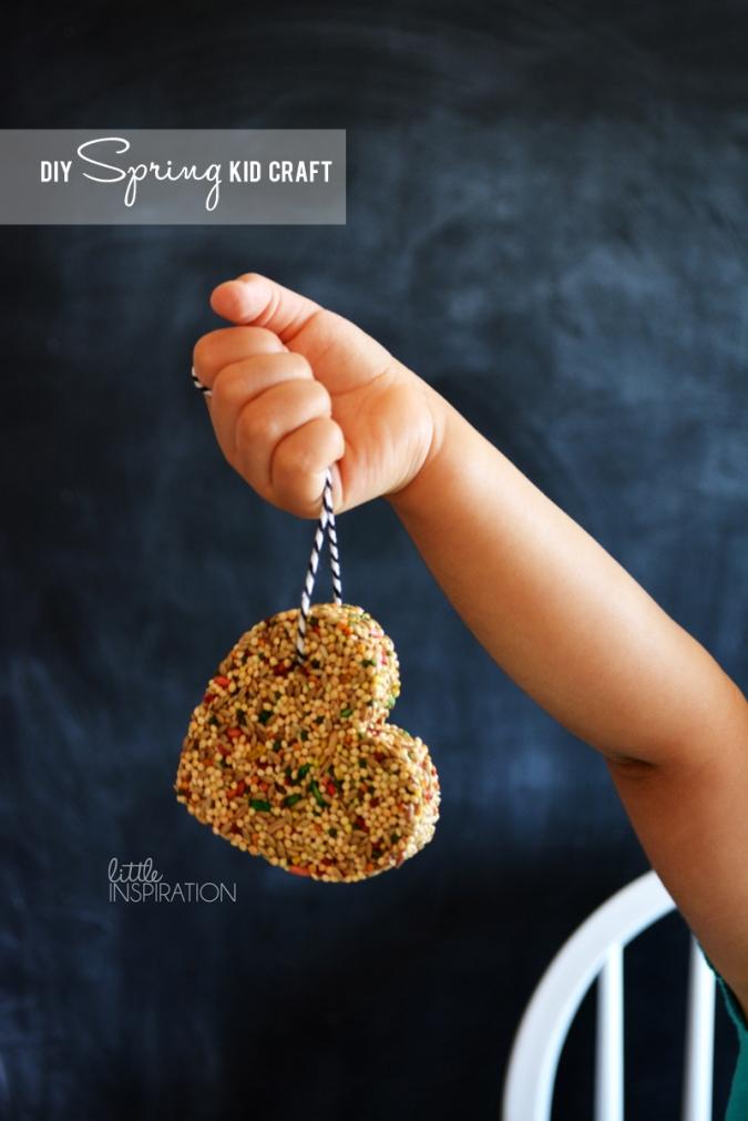 bird-seed-gelatin
