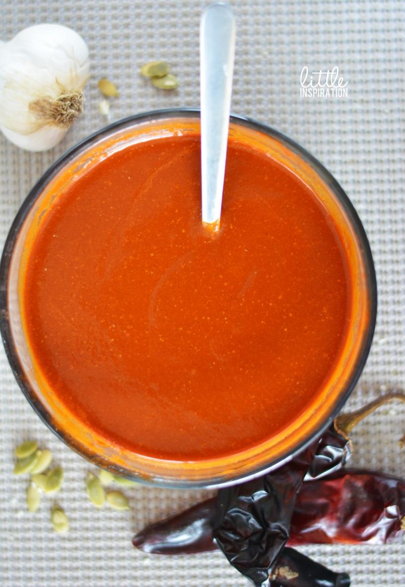 red-enchilada-sauce(pp_w818_h1185).jpg