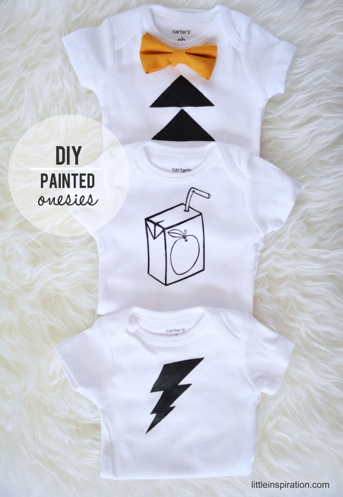 DIY-Painted-Onesies-Tutorial-by-Little-Inspiration