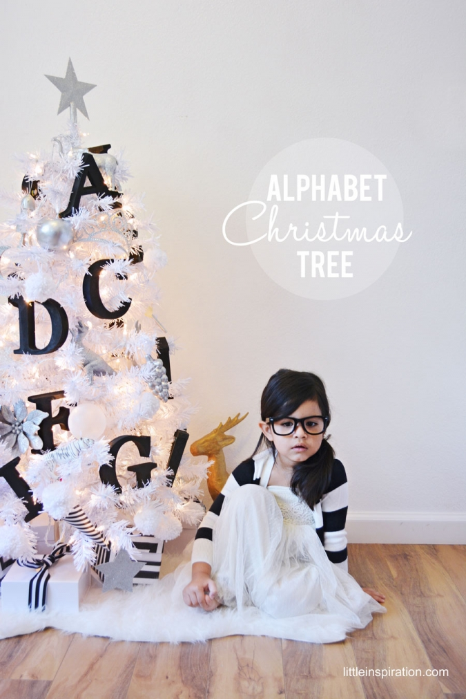 Alphabet-Christmas-Tree-by-Little-Inspiration-Blog