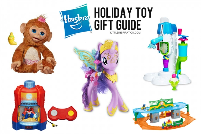 Hasbro-Holiday-Gift-Guide-Little-Inspiration