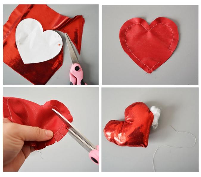 diy-heart-pillow-instructions