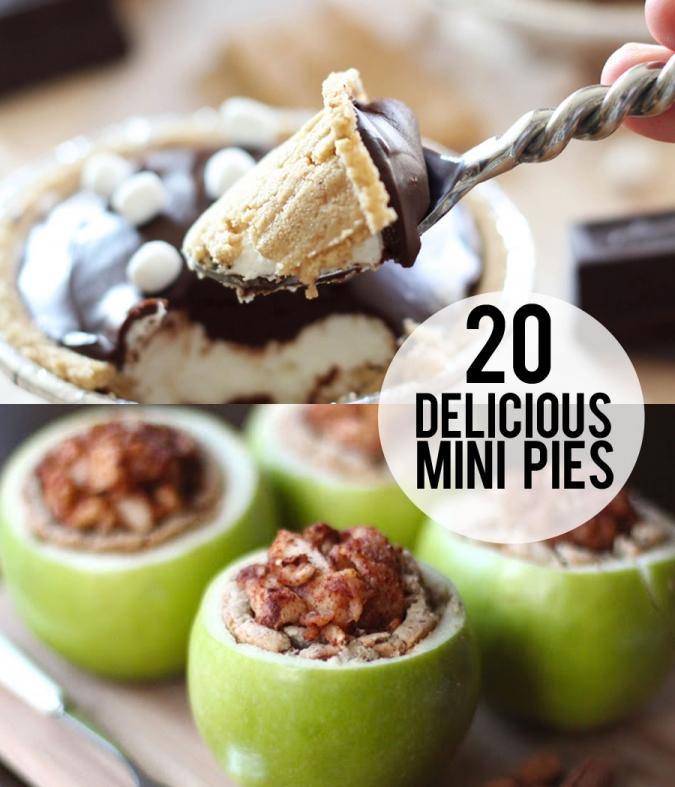 20-delicious-mini-pies