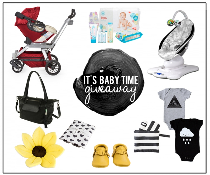 its-baby-time-giveaway