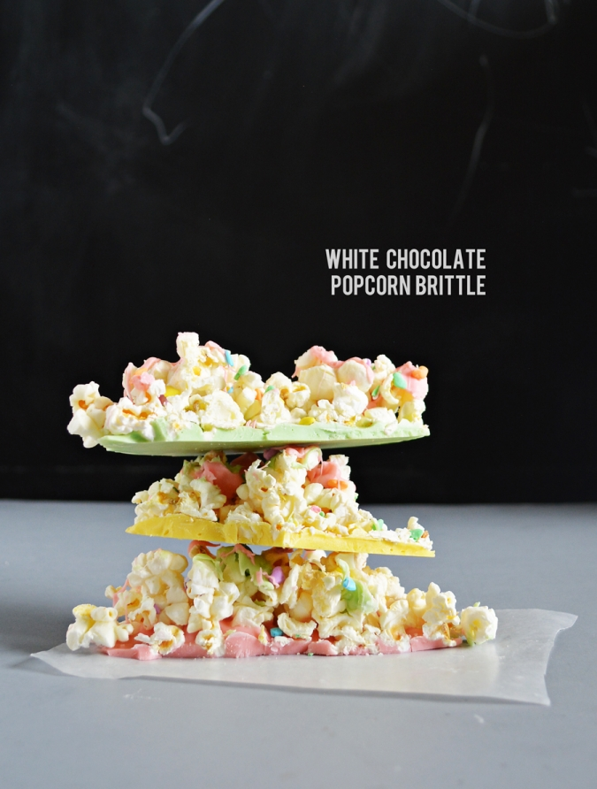 white-chocolate-popcorn-brittle
