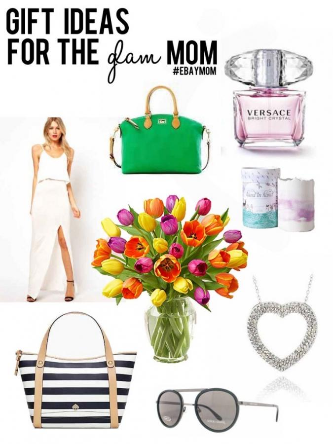 gift-ideas-for-mom-#ebaymom