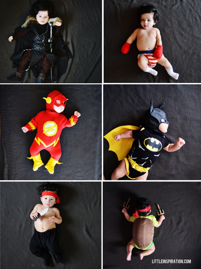 Cosplay-Costumes-Halloween-DIY-Costumes