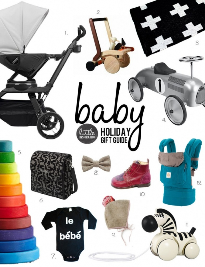 Baby-Holiday-Gift-Guide-2014