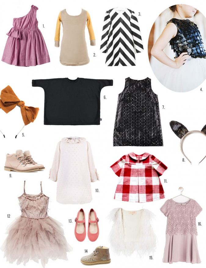 Holiday-Dress-Up-for-Little-Girls