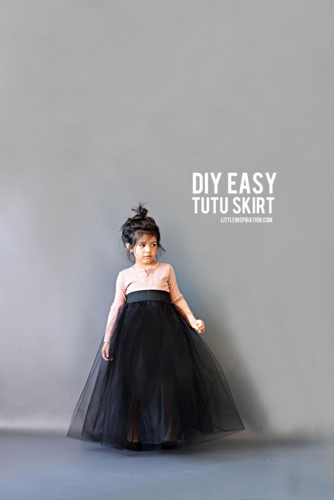 DIY-Tutut-Skirt