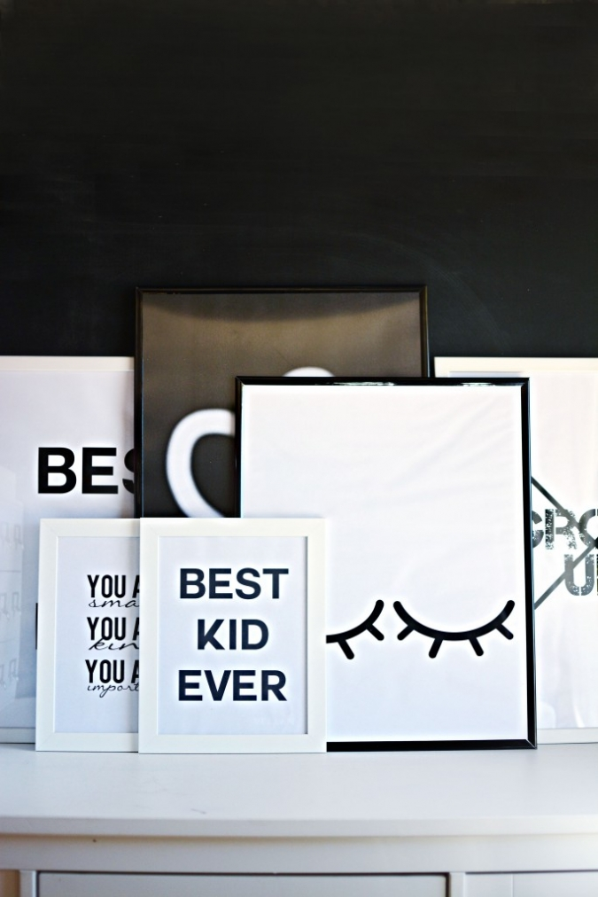 Free-Kids-Poster-Printables