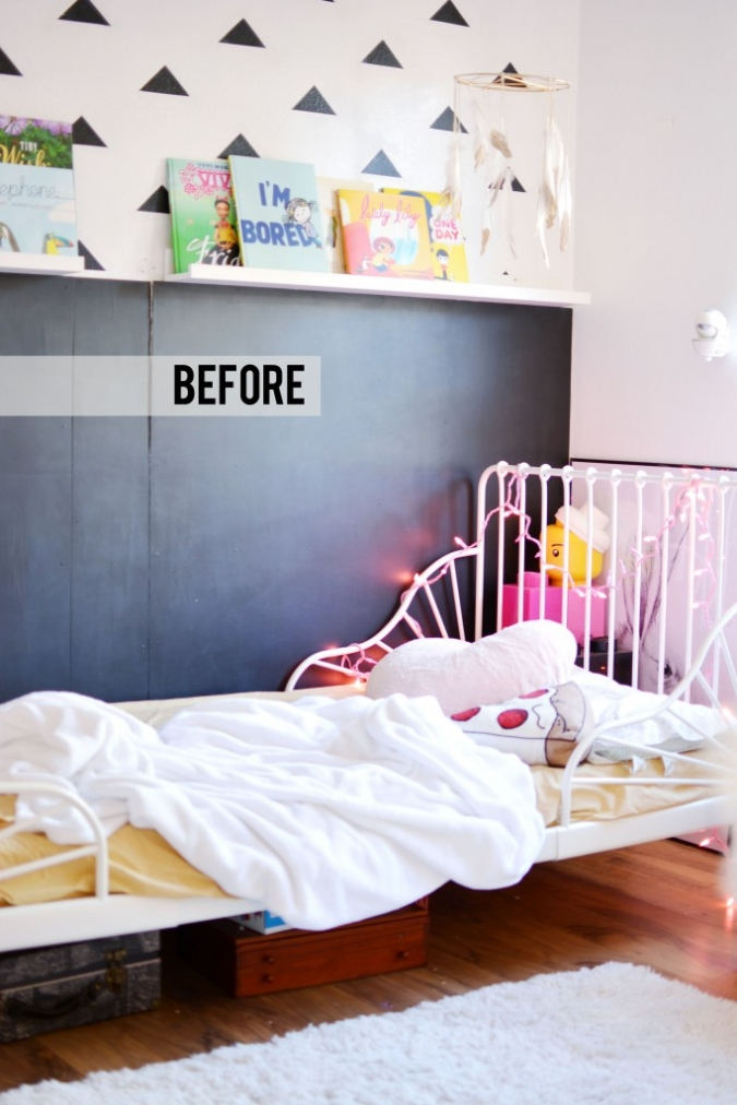 before-kids-room
