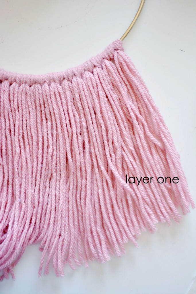 layer-one