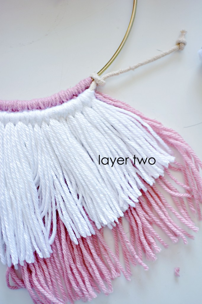 layer-two