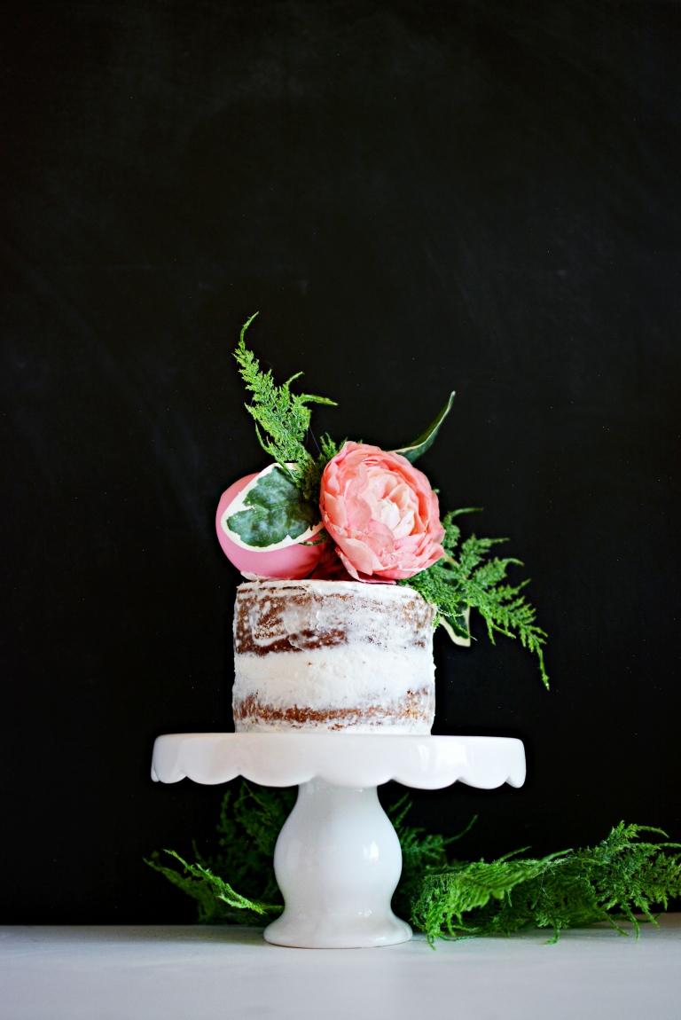 Posts Tagged Birthday Cake Little Inspiration