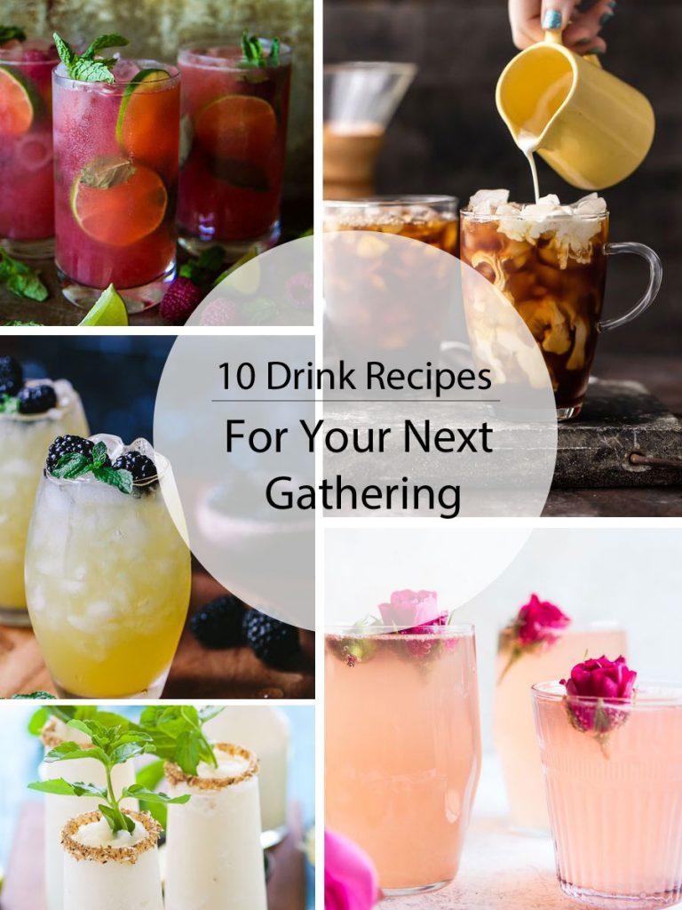 10-drink-recipes