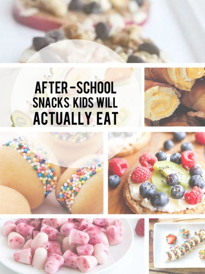 kids-after-school-snacks