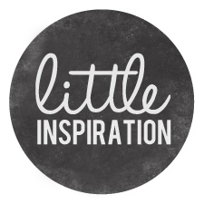 Little Inspiration logo